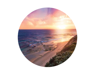 Point Lonsdale Yoga